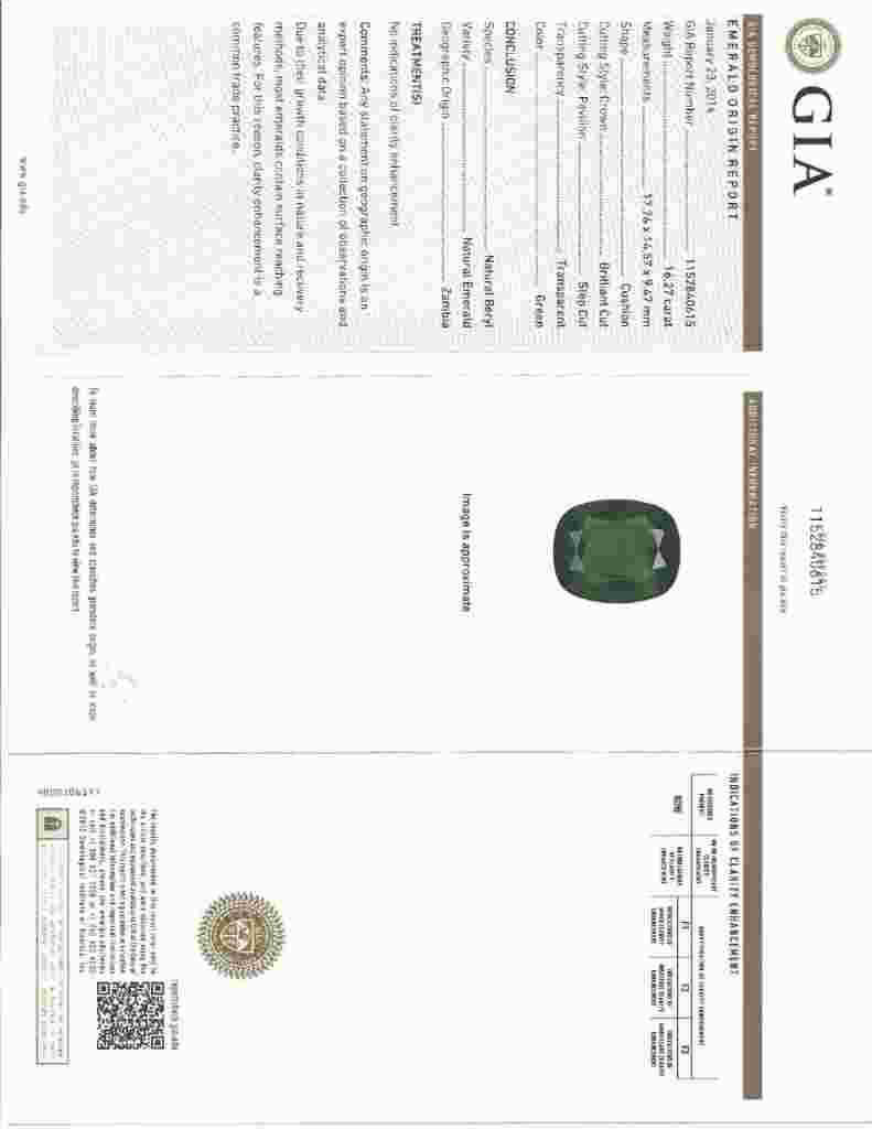 ct certified gia catalogue and earrings diamond colombian emerald